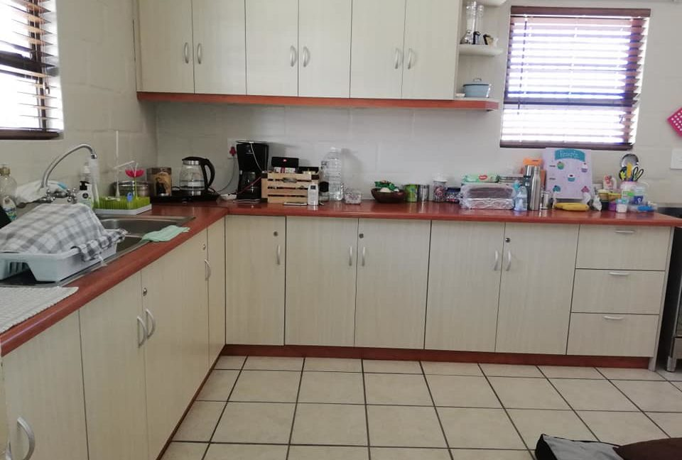 House for sale in Port Owen (18)