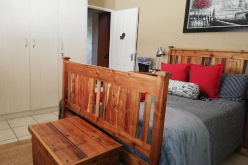 House for sale in Port Owen (20)