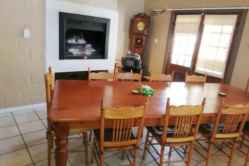 House for sale in Port Owen (21)