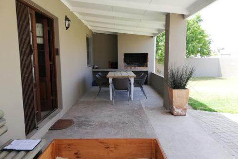 House for sale in Port Owen (3)