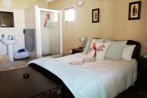 House for sale in Port Owen (31)