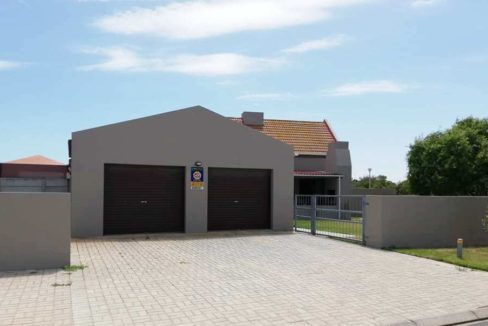 House for sale in Port Owen (34)