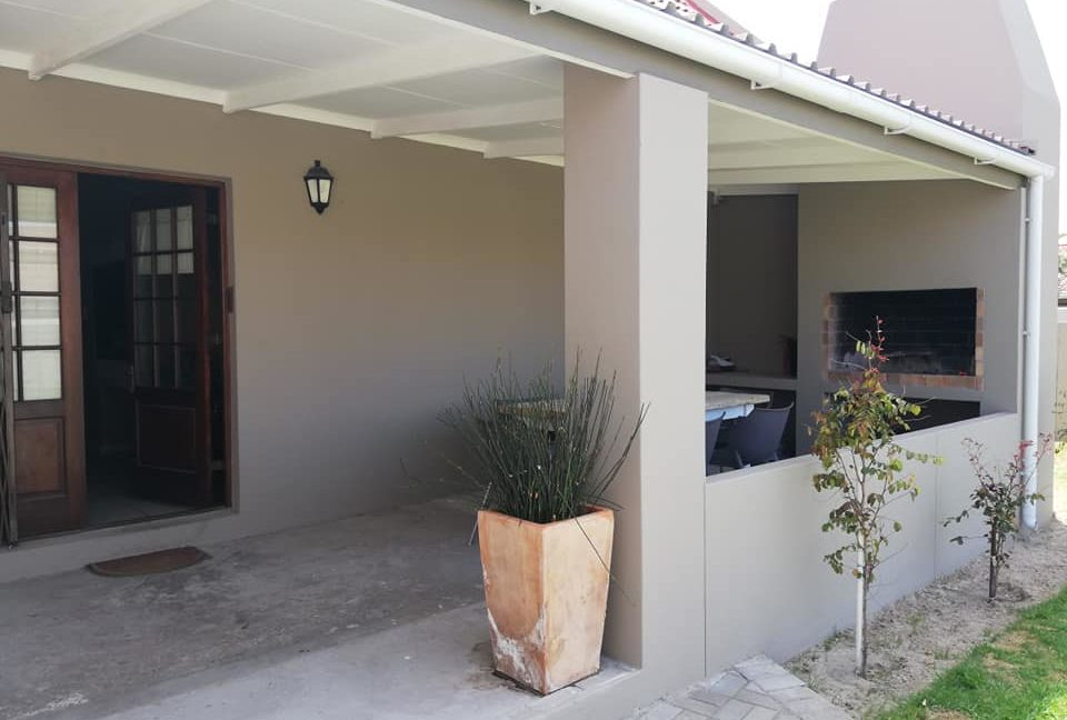 House for sale in Port Owen (40)