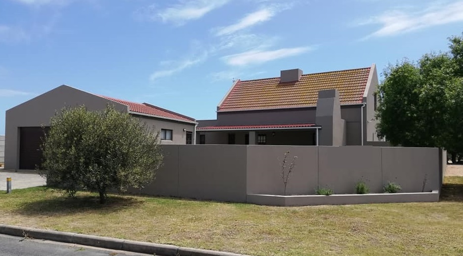 House for sale in Port Owen (5)