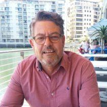 Estate Agent at Gideon Estates Port Owen Velddrif Laaiplek Dwarskersbos