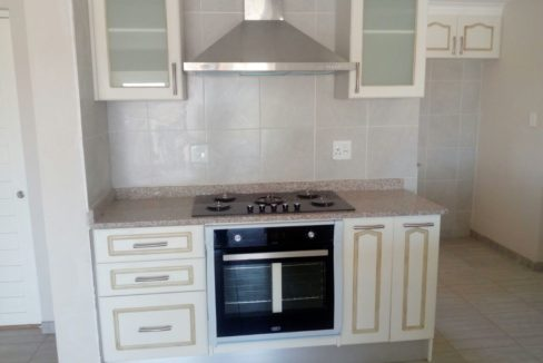 Two bedroom house with flat for sale on Admiral Island, 24 hour security estate in Port Owen, Velddrif (6)