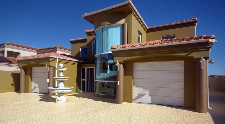 House for sale port Owen_01.1