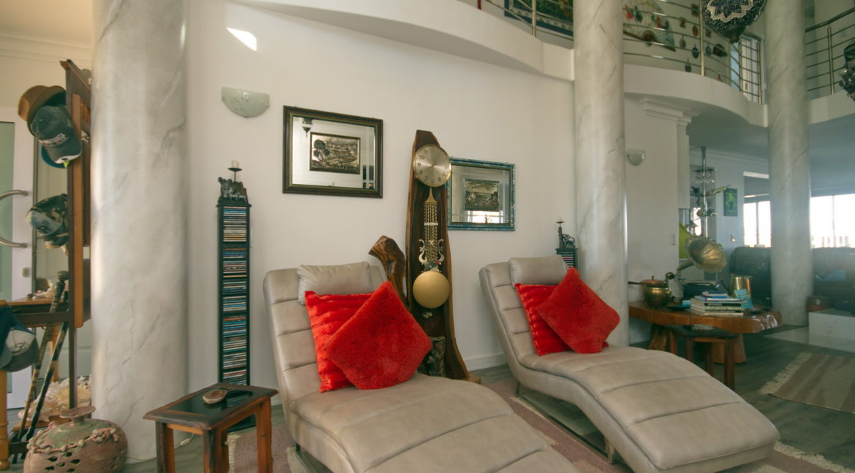 House for sale port Owen_03