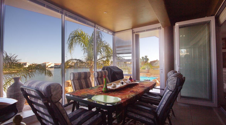 House for sale port Owen_16