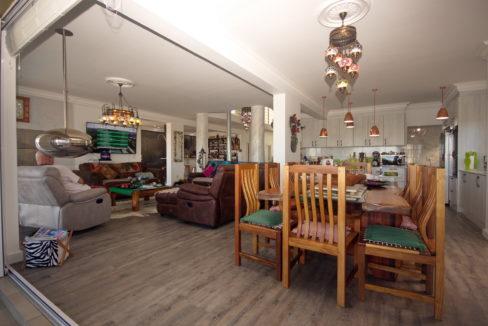 House for sale port Owen_17