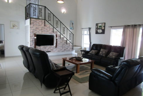 Stunning double house for sale in Port Owen Marina (12)