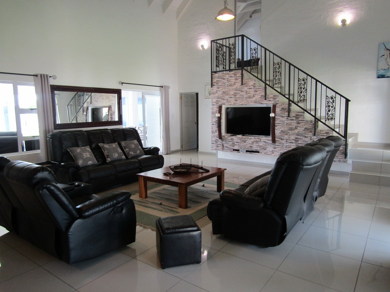 Stunning double house for sale in Port Owen Marina (13)