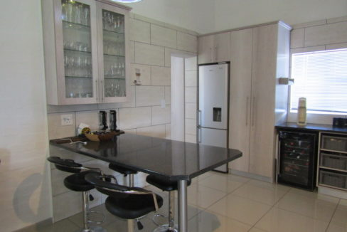 Stunning double house for sale in Port Owen Marina (23)