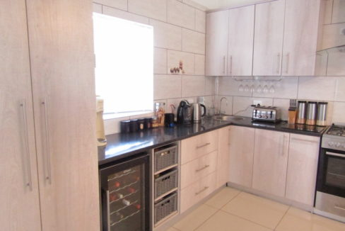 Stunning double house for sale in Port Owen Marina (27)