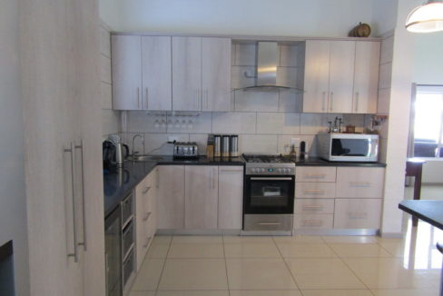 Stunning double house for sale in Port Owen Marina (29)