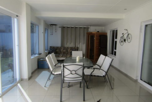 Stunning double house for sale in Port Owen Marina (5)